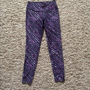 Nike NWT leggings